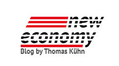 Neweconomy-Blog.de