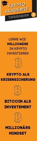 Krypto Akademie